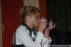 My_Fair_Hotel_2008_032