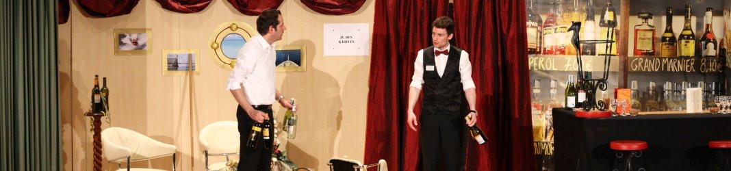 auffuehrung-theater-ist-buehnenreif-aachen-wuerselen-broichweiden-01