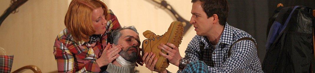 auffuehrung-theater-ist-buehnenreif-aachen-wuerselen-broichweiden-09