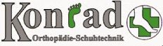 Orthopädie-Schuhtechnik Konrad, Hauptstraße 64, 52146 Würselen - Broichweiden