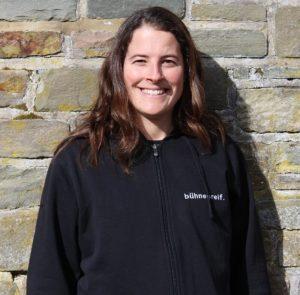 Kathrin Haupts